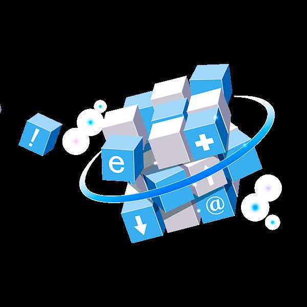 Разработка сайтов в г. Сухой Лог и продвижение в сети интернет